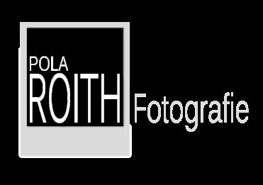 PolaROITH Fotografie | Finkenweg 11 | 92421 Schwandorf  Mobil (0160) 613 90 91  |  daniela@polaroith.de